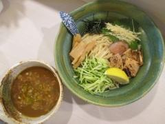 麺処 きなり【八】-5