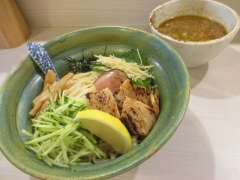 麺処 きなり【八】-6