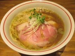麺尊 RAGE【壱九】-4