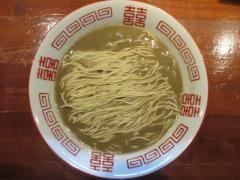麺や 而今【五壱】-5