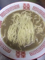 麺や 而今【五壱】-0
