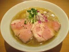 【新店】MOJA☆MOJA-4