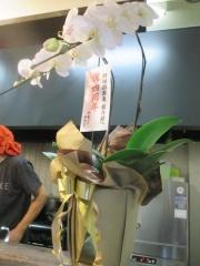 特級鶏蕎麦 龍介【弐】-3