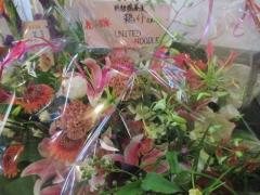 特級鶏蕎麦 龍介【弐】-9