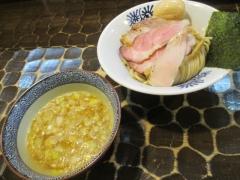 特級鶏蕎麦 龍介【弐】-12