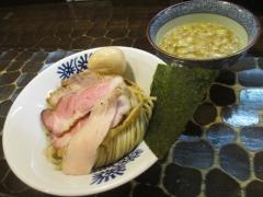 特級鶏蕎麦 龍介【弐】-14