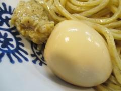 特級鶏蕎麦 龍介【弐】-17