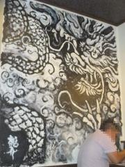 特級鶏蕎麦 龍介【弐】-23