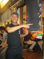 麺屋 一燈【弐六】-2