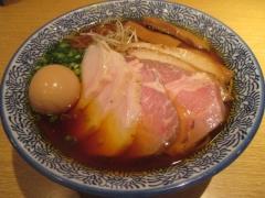 麺屋 一燈【弐六】-4