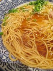 麺屋 一燈【弐六】-7