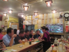 麺屋 一燈【弐六】-11