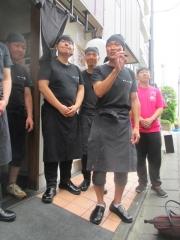 麺屋 一燈【弐七】-9