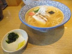 麺屋 一燈【弐七】-19