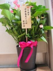 麺屋 一燈【弐七】-29
