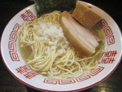 中華ソバ 伊吹【壱百壱五】-5