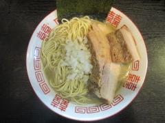 中華ソバ 伊吹【壱百壱六】-2