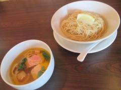 らぁめん屋 カネキッチン【弐】-6