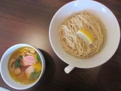 らぁめん屋 カネキッチン【弐】-7