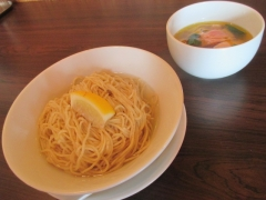 らぁめん屋 カネキッチン【弐】-8