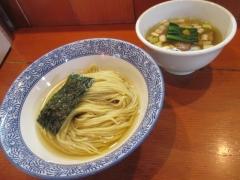 麺処 ほん田【壱五】-7