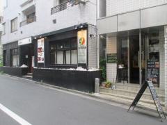 【新店】Tonari-2