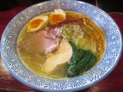 麺処 善龍【弐】-4