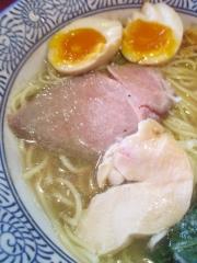 麺処 善龍【弐】-7