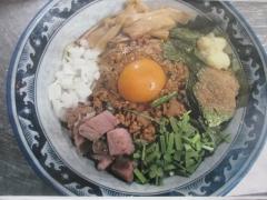 麺処 さとう 桜新町店【四】-21