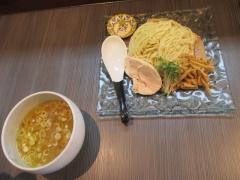 柳麺 呉田 -goden--9