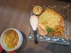 柳麺 呉田 -goden--10