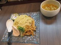 柳麺 呉田 -goden--11