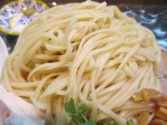 柳麺 呉田 -goden--12