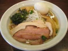 【新店】Japanese Noodles 88-4