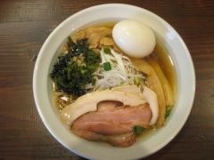 【新店】Japanese Noodles 88-5