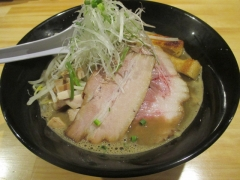 麺屋 弥栄【参】-3