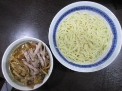 【新店】中華そば べんてん-5