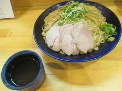 大阪 麺哲【参】-5