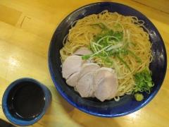 大阪 麺哲【参】-6