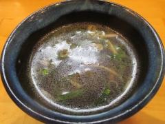 大阪 麺哲【参】-10
