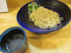 大阪 麺哲【参】-9