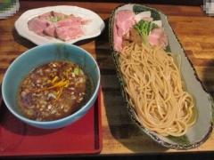 群青【弐弐】-5