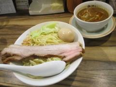五丁目煮干し【弐】-7
