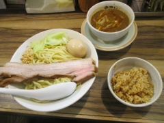 五丁目煮干し【弐】-8
