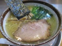 麺屋 才蔵-12