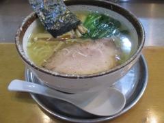 麺屋 才蔵-11