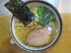 麺屋 才蔵-13