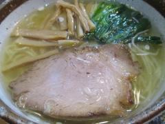 麺屋 才蔵-16