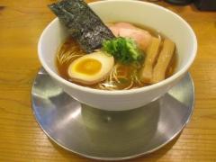 らぁ麺 めん奏心-11