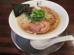 麺'S食堂粋蓮-6